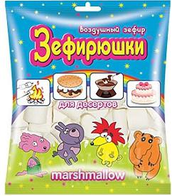 https://zefirushki.ru/files//marshmellou.jpg