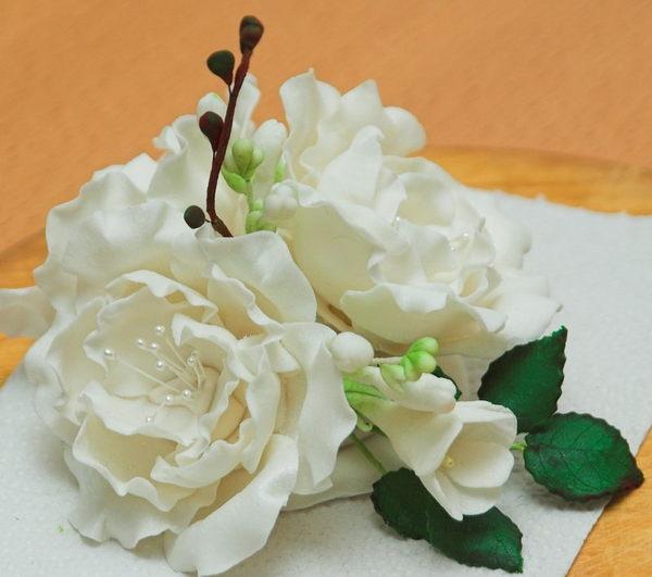 Мастика цветы какая гидроизоляция в ванной лучше